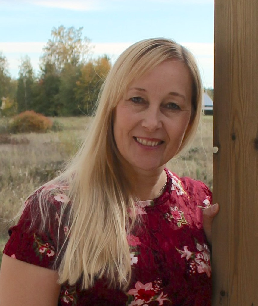Maria Hietanen